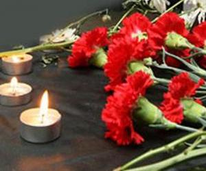 бланк заявления на социальное пособие на погребение